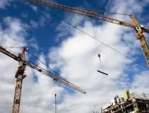 Autorizatiile de constructii...