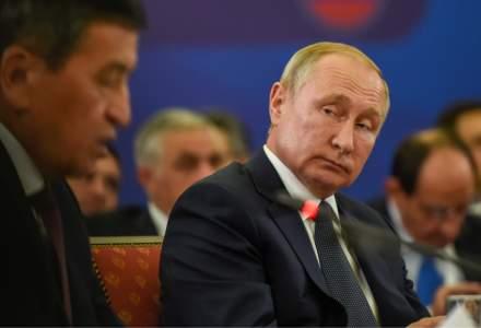 Putin amplifică controlul asupra internetului: 6 VPN-uri extrem de populare au fost blocate