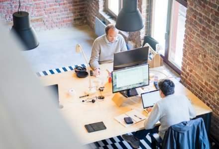 Care sunt elementele esențiale pentru fiecare birou