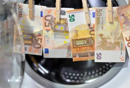 RAPORT EU Observatory: Băncile europene continuă să se folosească de paradisuri fiscale
