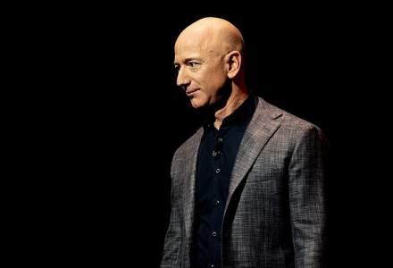 Jeff Bezos caută izvorul tinereții. Miliardarul investește într-un start-up care ar putea ajuta oamenii să nu mai îmbătrânească