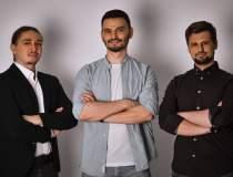Startup-ul românesc de...