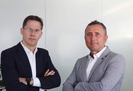 Sypher, startup-ul românesc care a dezvoltat asistentul virtual GDPR, vrea să atragă 325.000 de euro prin SeedBlink