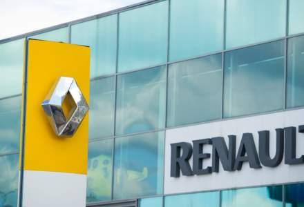 Renault se împotrivește UE și vrea termen suplimentar pentru interzicerea mașinilor hibride, în special pentru Dacia