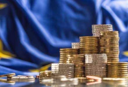 Ajutor de stat de 2.000 de euro pentru firmele din România: începe a doua ediție a Măsurii 1