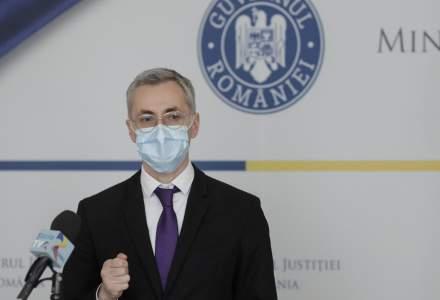 """Stelian Ion, ministrul demis de Cîțu: """"Premierul este un lider foarte slab, dă telefoane în momente cheie"""""""