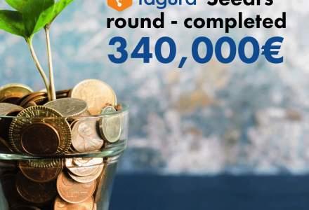 Fagura își deschide birou în București și pregătește extinderea, după ce s-a finanțat pe Seedrs cu 340.000 euro