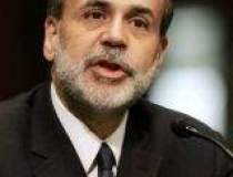 Bernanke: Propunerile de...