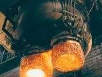 ArcelorMittal Galati cere...