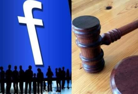 """""""Hateri"""" de pe Facebook, atentie! Instanta va poate sanctiona pentru postarile cu limbaj neadecvat"""