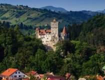 Castelele din Transilvania,...