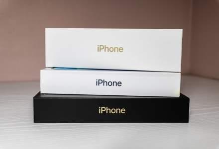 iPhone 13: când are loc lansarea, unde o poți urmări și la ce ne așteptăm de la noul model