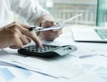 Agenție financiară: Criza...