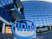 Intel va investi 80 de...