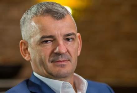 Ce oportunități există pentru dezvoltarea sectorului românesc de business services