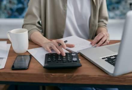 Modalități de a economisi între joburi