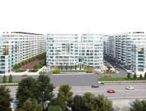 Un nou proiect imobiliar de...