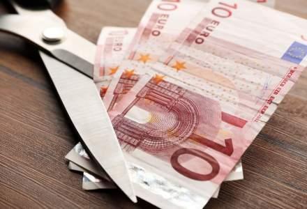 Deficitul comercial al României a urcat la 12,8 miliarde de euro după primele șapte luni din 2021