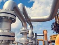 Gazprom va începe să livreze...