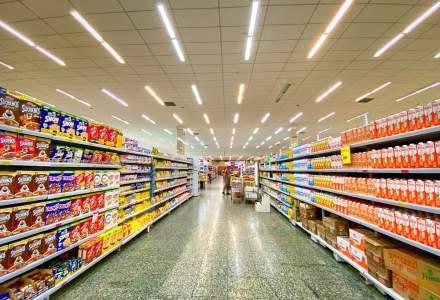 Raport PwC: Ce se va întâmpla cu vânzările din retail în 2021