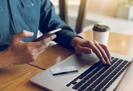 S-a lansat aplicația financiară Fairo. Ce servicii pune la dispoziție pentru freelanceri