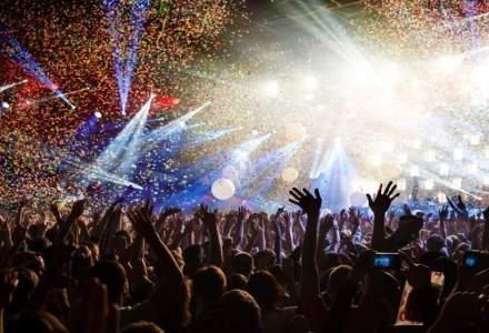 TOP lucruri de făcut în București în acest weekend: festivalul cafelei, muzică bună sau cinema sub clar de lună