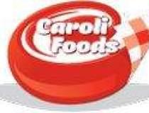 Caroli gets PHARE grants for...