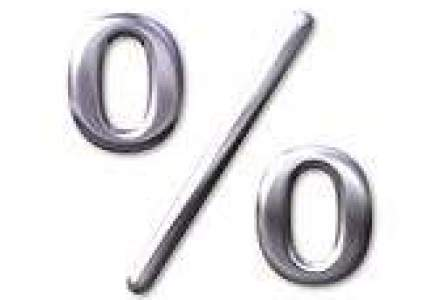 Excedentul din comertul cu servicii al UE a scazut in 2008 cu 9,8%
