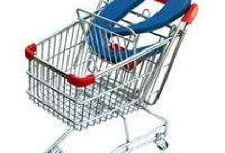 Deloitte: Comertul online din Marea Britanie va atinge 28 mld. euro in 2010