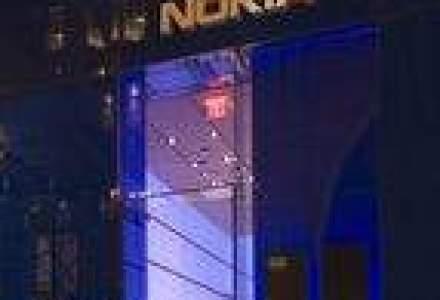 Nokia acuza producatorii de ecrane LCD de fixarea preturilor