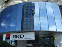 Top 10 brokerage firms by...