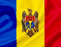 Alegeri Moldova: Anuntarea...