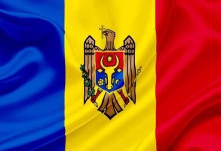 Alegeri Moldova: Anuntarea rezultatelor finale a fost amanata de Comisia Electorala Centrala