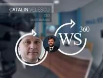 BILANT 2014. CEO-ul...