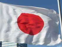 PREMIERA. Japonia a fost...