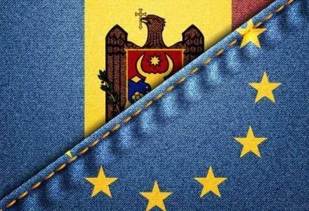 ALEGERI MOLDOVA: partidele proeuropene au castigat scrutinul