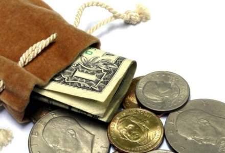 Bugetul pe 2015: FMI si CE, primele discutii cu Victor Ponta