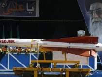 Dosarul nuclear iranian si...