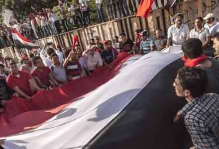 Procuratura egipteana face apel la decizia prin care Mubarak a fost achitat de complicitate la crima