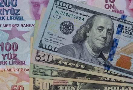 Doar pentru cei tari de inimă: Valutele cele mai riscante în 2021