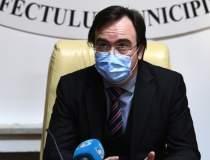 Alin Stoica, după demisie: Am...