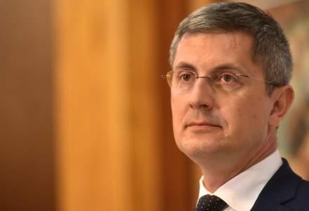 Barna: Dacă Florin Cîțu va decide să renunțe la a fi premier, atunci vom sta de vorbă