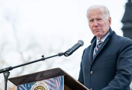 Prima convorbire telefonică între Joe Biden și liderul chinez: ce și-au spus cei doi