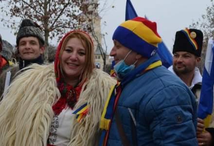 Parchetul General a deschis un dosar penal după incidentul de la Iași, în care a fost implicată senatoarea Diana Șoșoacă