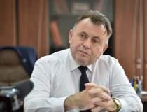 Nelu Tătaru, fost ministru al...