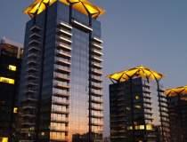 One United Properties aprobă...