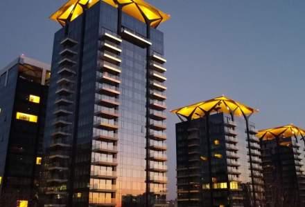 One United Properties aprobă plata a 32,5 milioane de lei în dividende