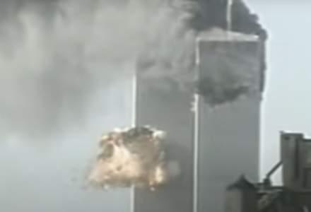 11 septembrie: 20 de ani de la producerea atentatelor de la World Trade Center și Pentagon