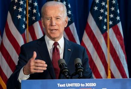 11 septembrie| A început ceremonia de comemorare de la New York, prezidată de Joe Biden