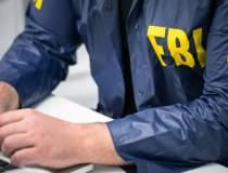 FBI a declasificat primul...